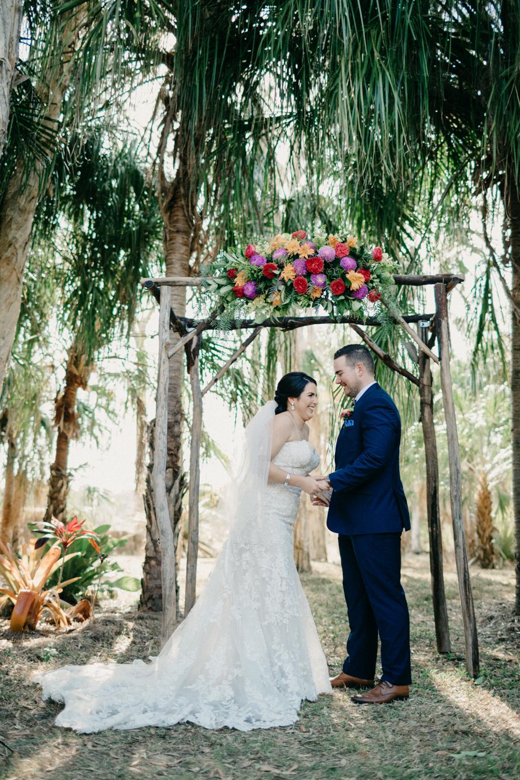 maleny wedding photographer-11.JPG