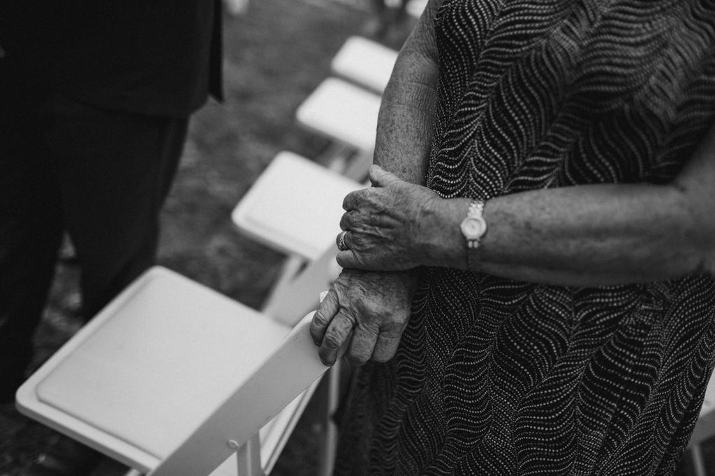 maleny wedding photographer-16.JPG