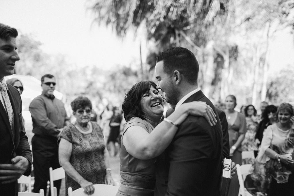 maleny wedding photographer-19.JPG