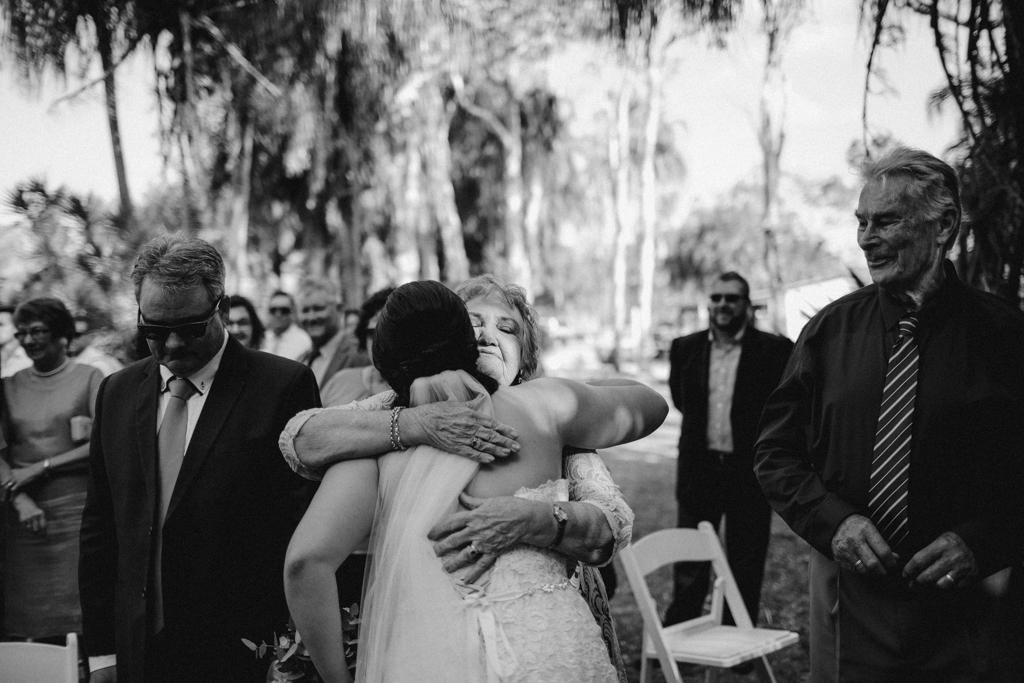 maleny wedding photographer-23.JPG