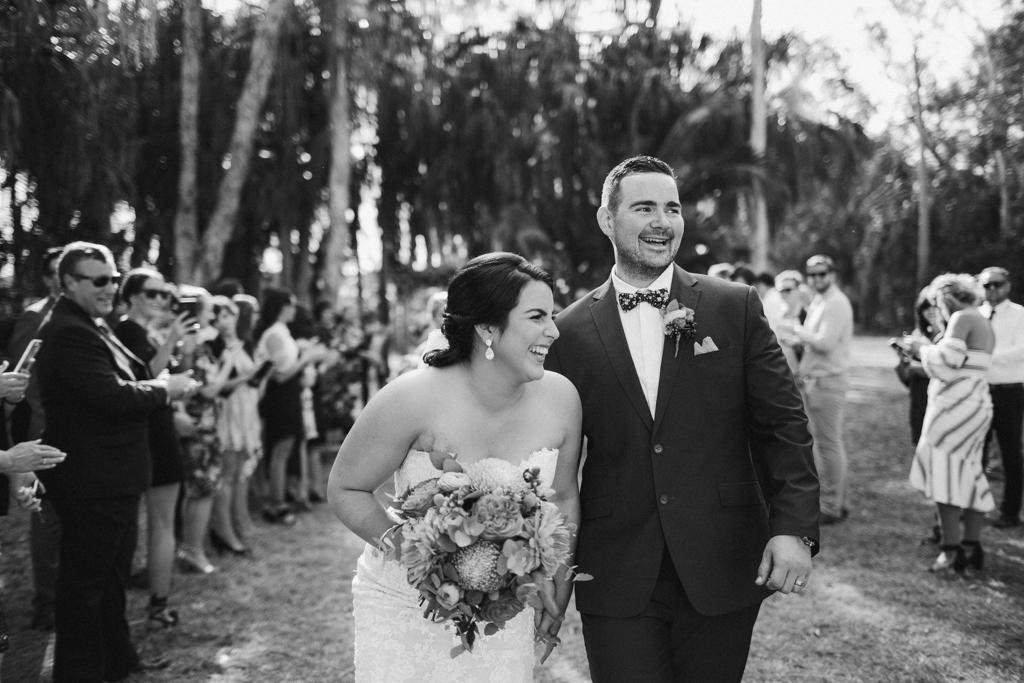 maleny wedding photographer-26.JPG