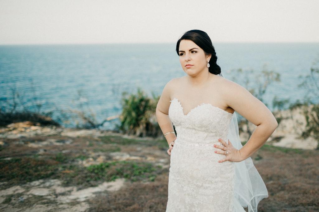 sunshine coast wedding photographer-16.JPG
