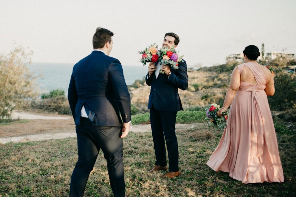 sunshine coast wedding photographer-15.JPG