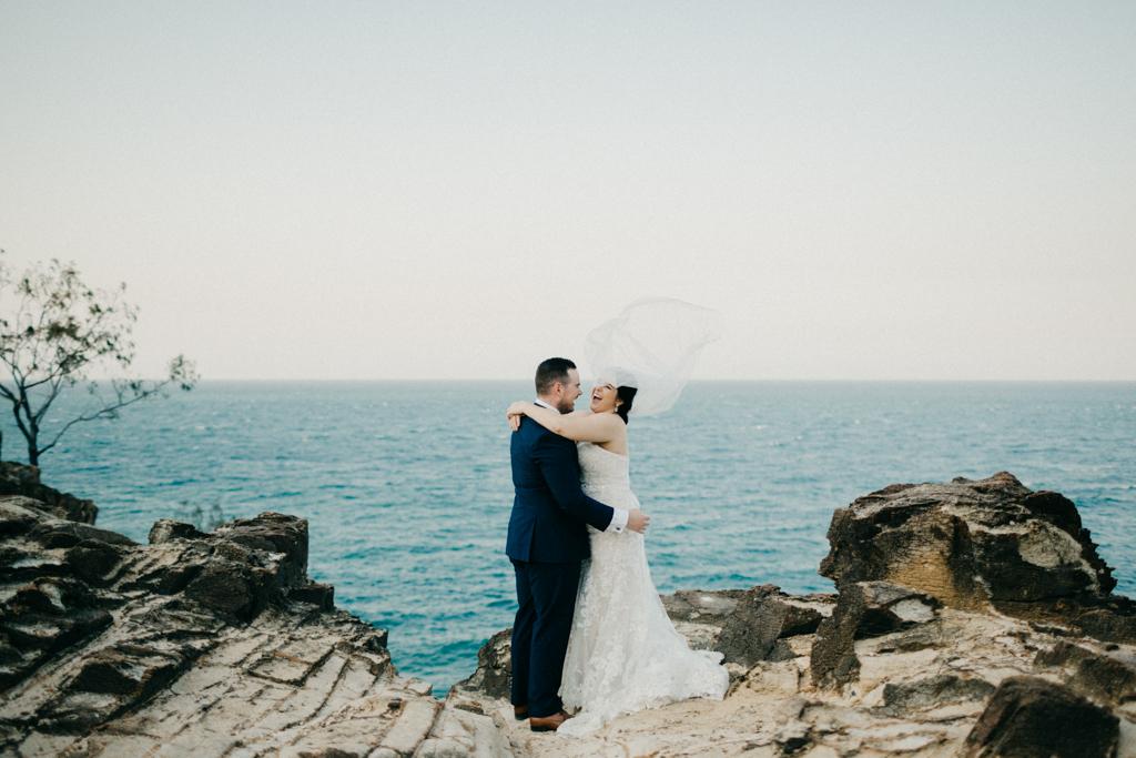 sunshine coast wedding photographer-23.JPG