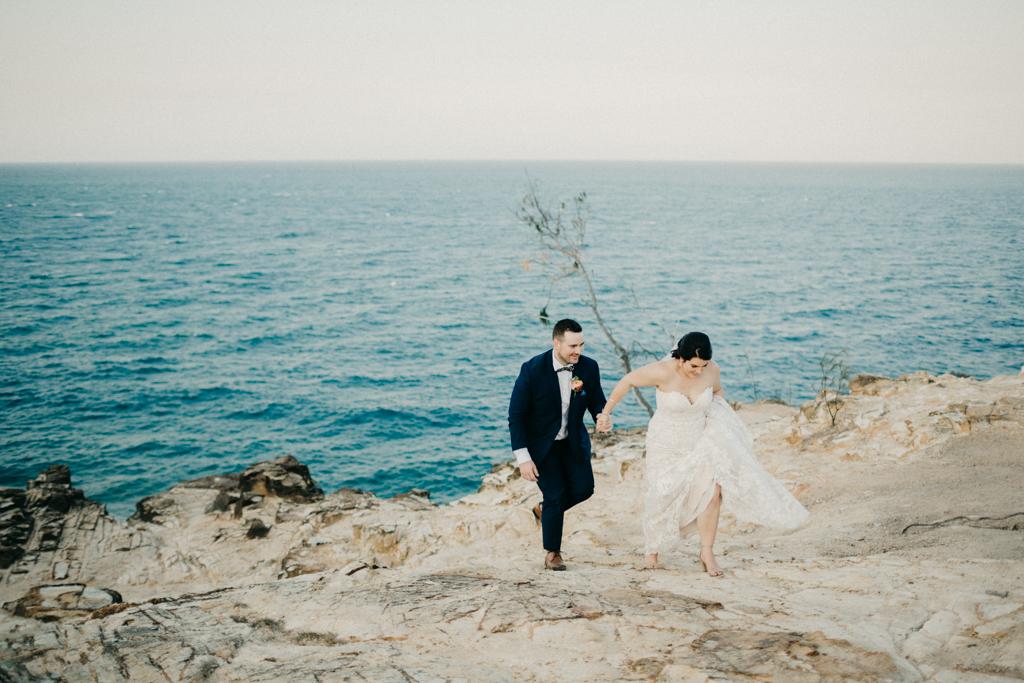 sunshine coast wedding photographer-28.JPG