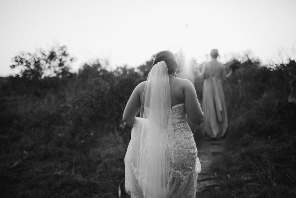 sunshine coast wedding photographer-29.JPG