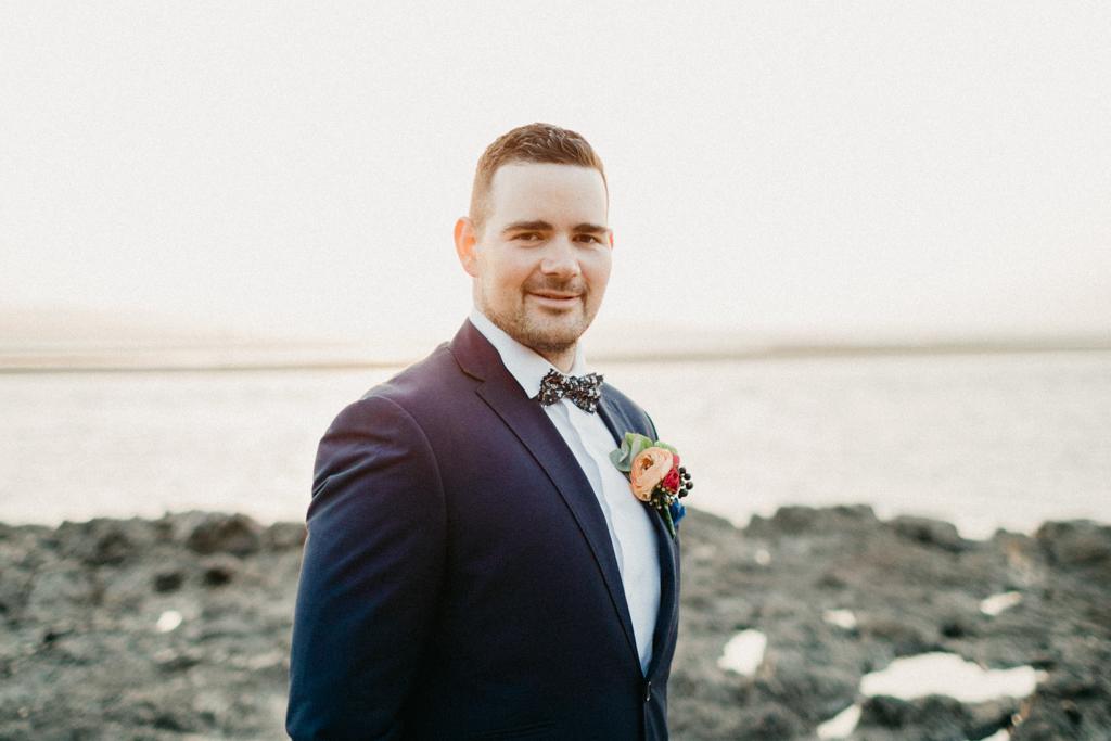 sunshine coast wedding photographer-45.JPG