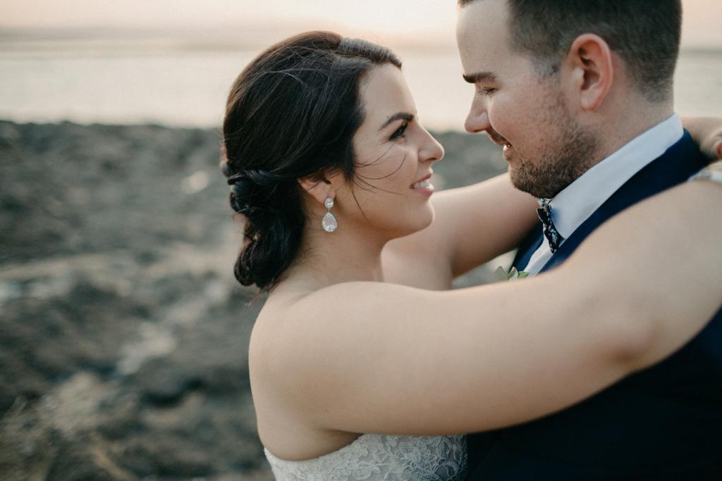 sunshine coast wedding photographer-41.JPG