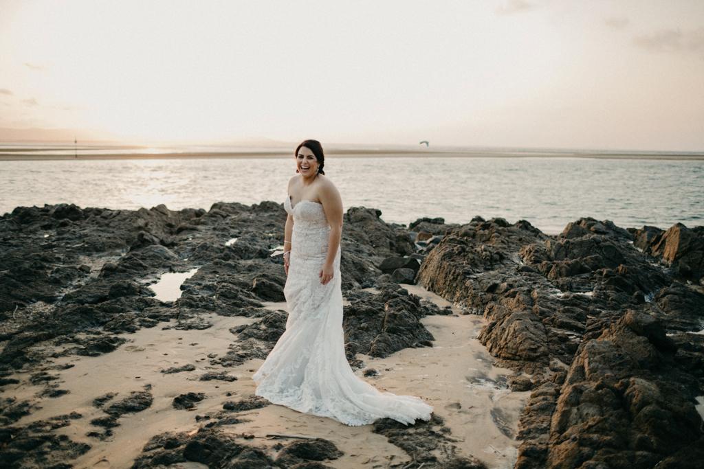 sunshine coast wedding photographer-35.JPG
