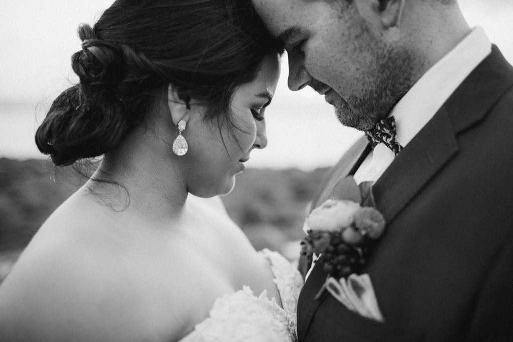 sunshine coast wedding photographer-43.JPG