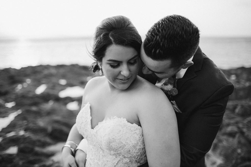 sunshine coast wedding photographer-34.JPG