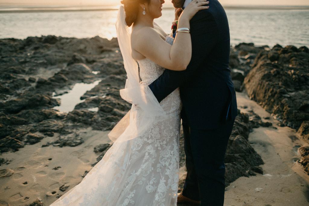 sunshine coast wedding photographer-30.JPG