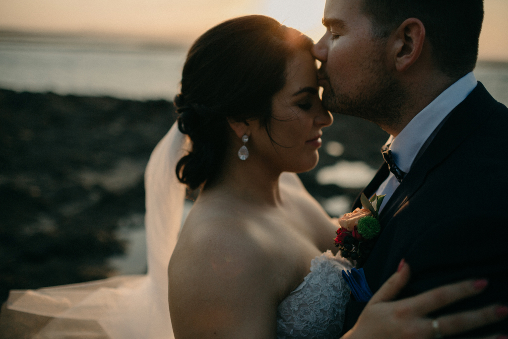 sunshine coast wedding photographer-32-2.JPG