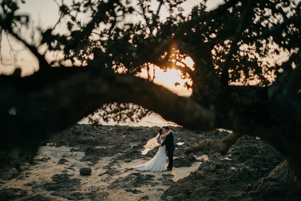 sunshine coast wedding photographer-33.JPG