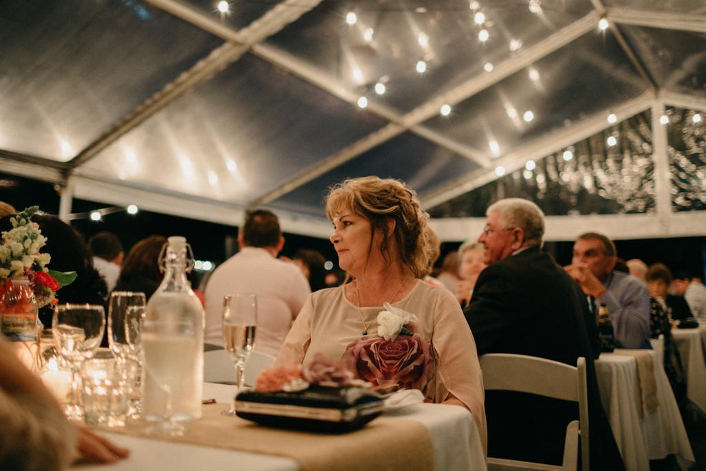 sunshine coast wedding photographer-61.JPG