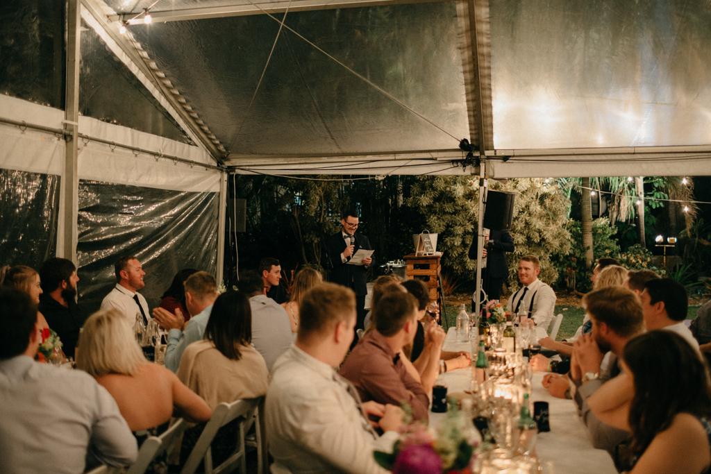 sunshine coast wedding photographer-78.JPG