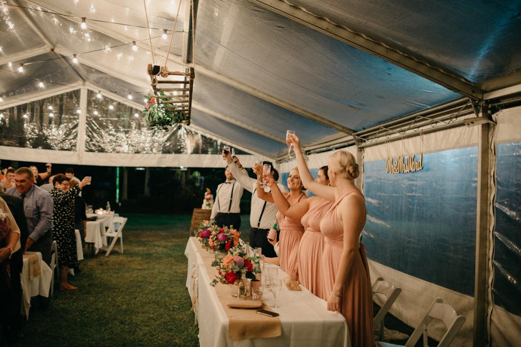 sunshine coast wedding photographer-79.JPG