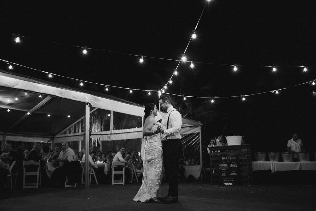 sunshine coast wedding photographer-81.JPG