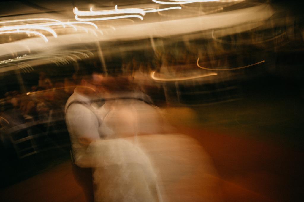 sunshine coast wedding photographer-82.JPG