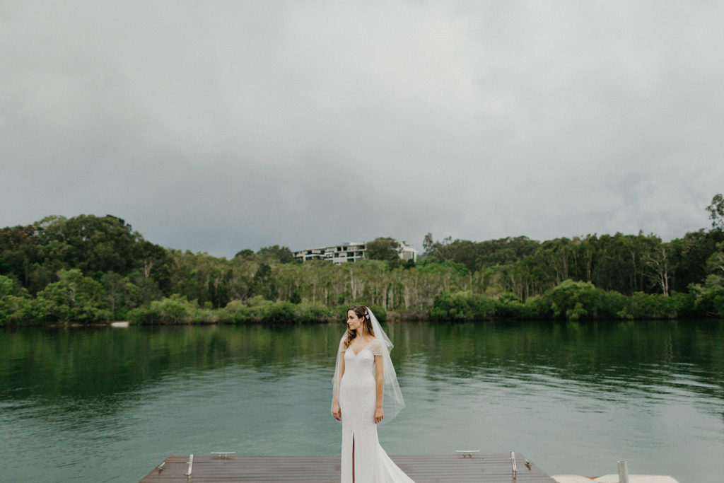 marina_locke_wedding_noosa_mondofloraldesign_lovebirdweddings_rickys-60.JPG
