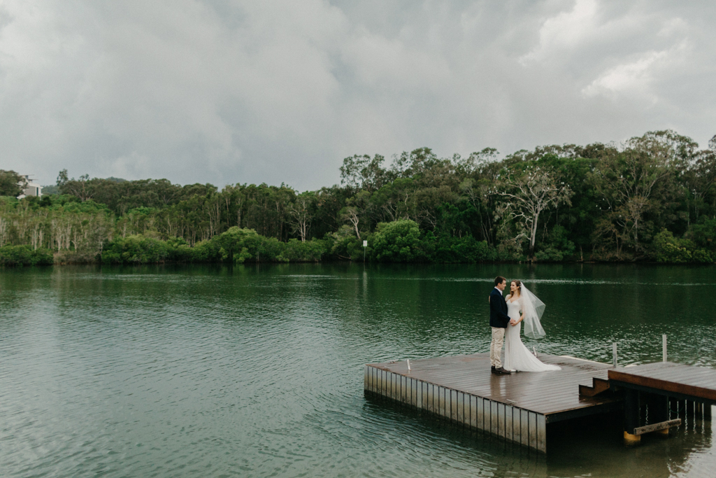 marina_locke_wedding_noosa_mondofloraldesign_lovebirdweddings_rickys-71.JPG