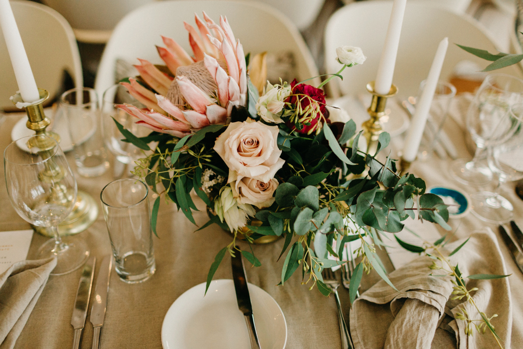 marina_locke_wedding_noosa_mondofloraldesign_lovebirdweddings_rickys-102.JPG