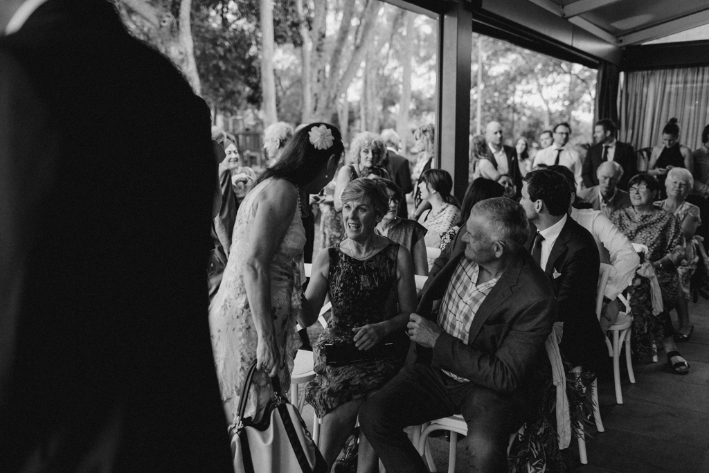 marina_locke_wedding_noosa_mondofloraldesign_lovebirdweddings_rickys-112.JPG