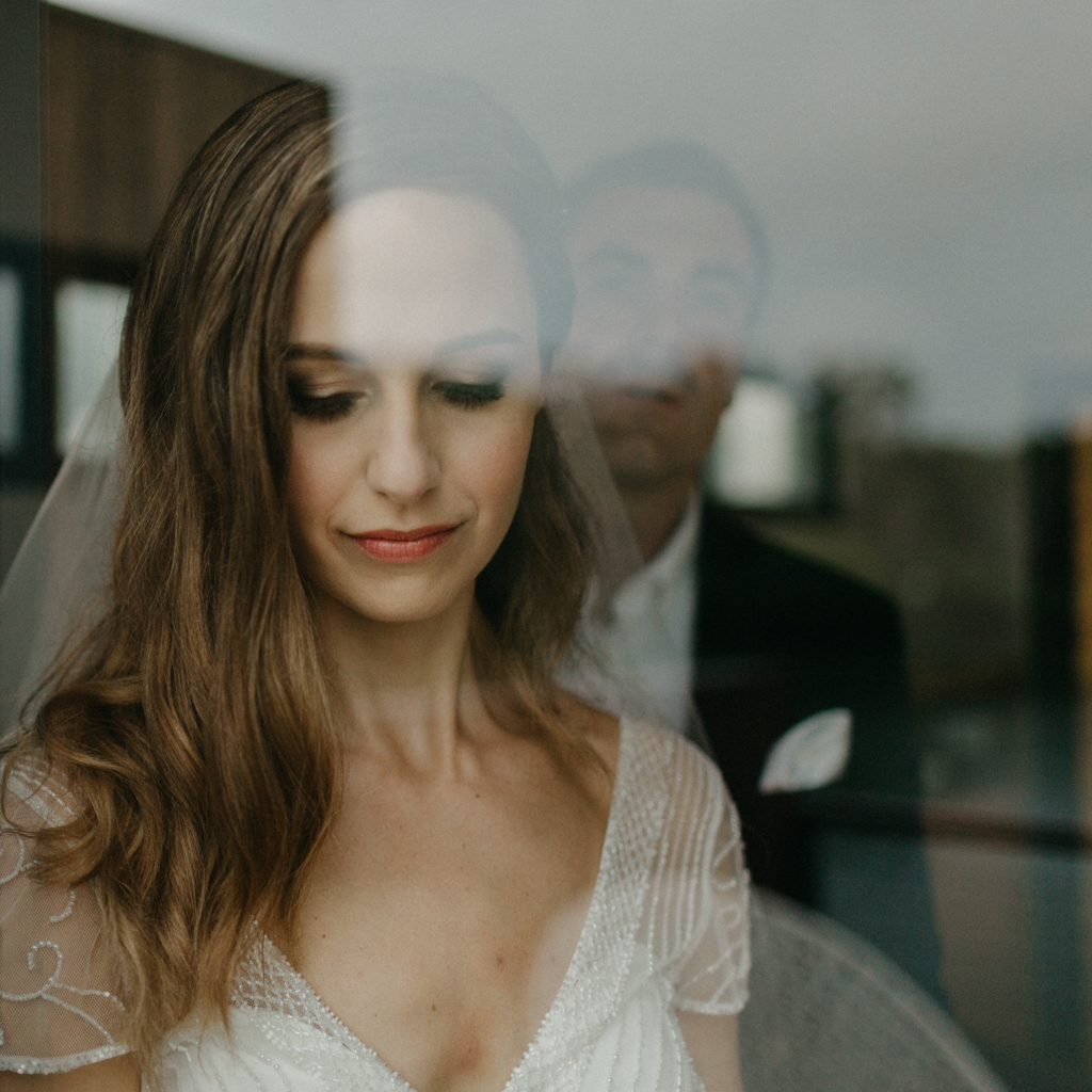 noosa_wedding-10.JPG