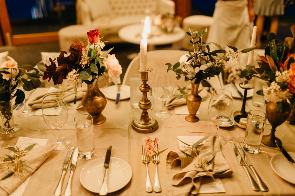 noosa_wedding-27.JPG