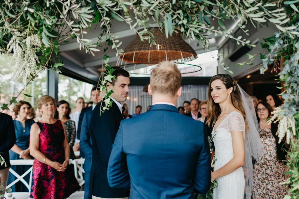 noosa_wedding-32.JPG