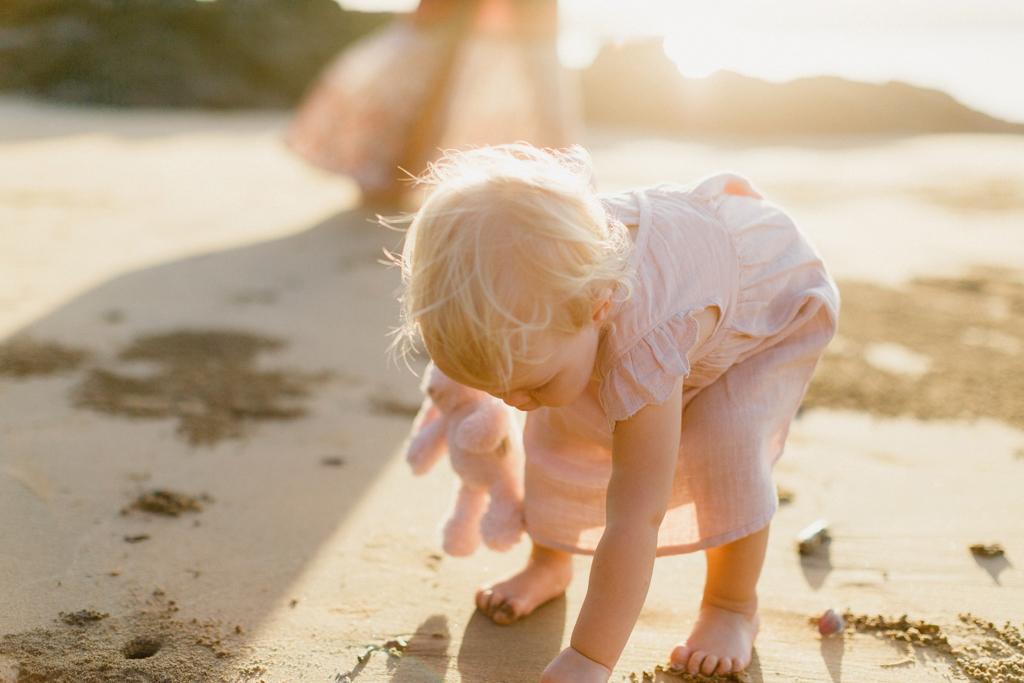 sunshin coast family photography-3.JPG