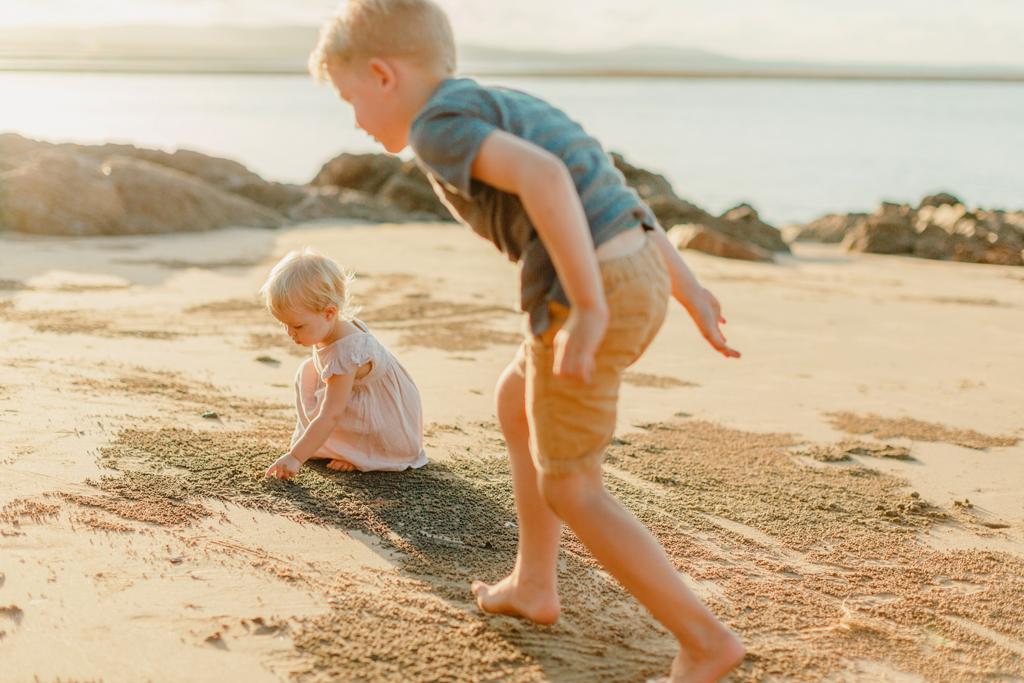 sunshin coast family photography-9.JPG