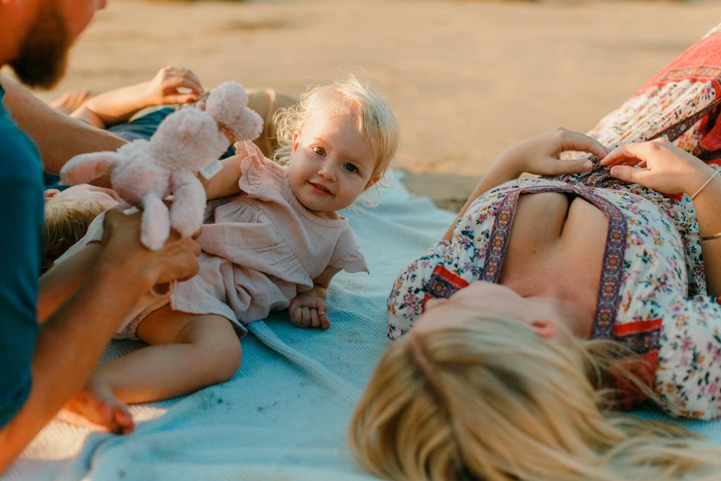 sunshin coast family photography-20.JPG