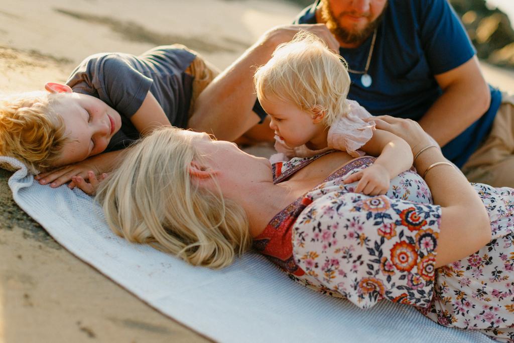 sunshin coast family photography-24.JPG