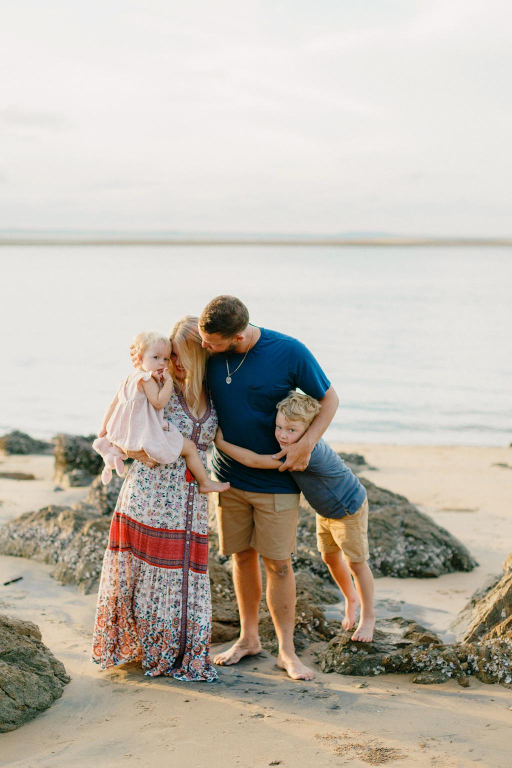 sunshin coast family photography-32.JPG