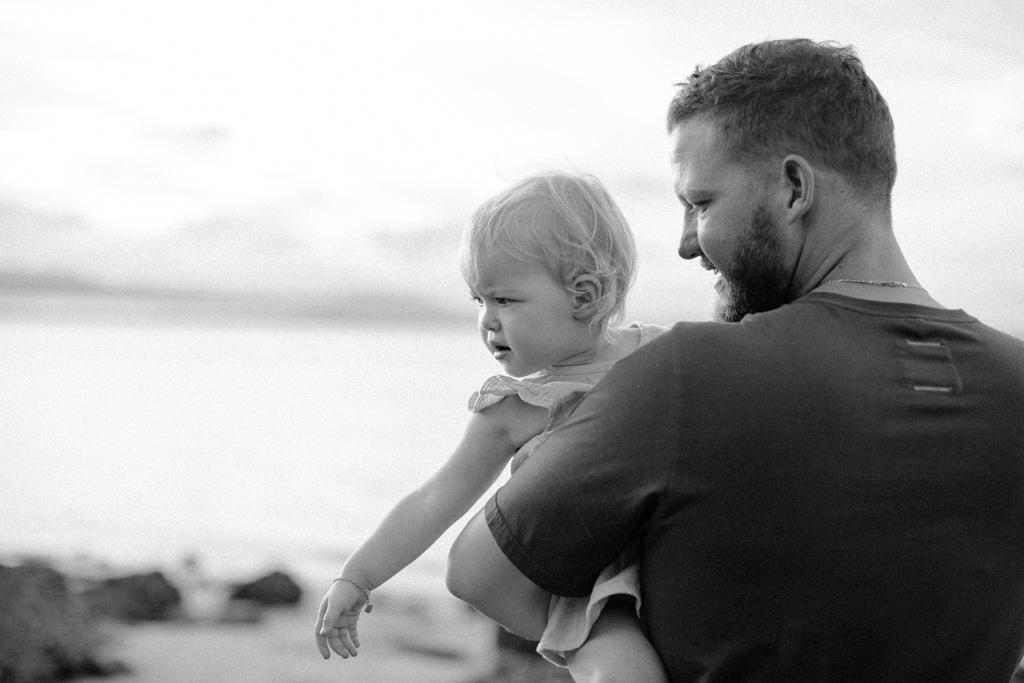 sunshin coast family photography-40.JPG