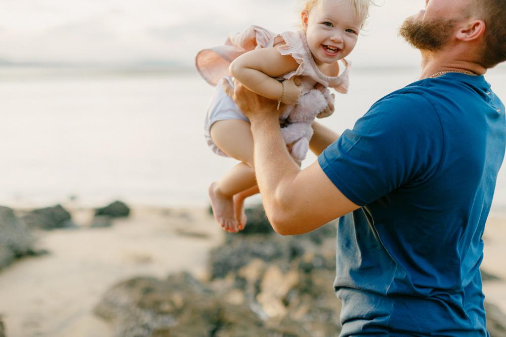 sunshin coast family photography-43.JPG