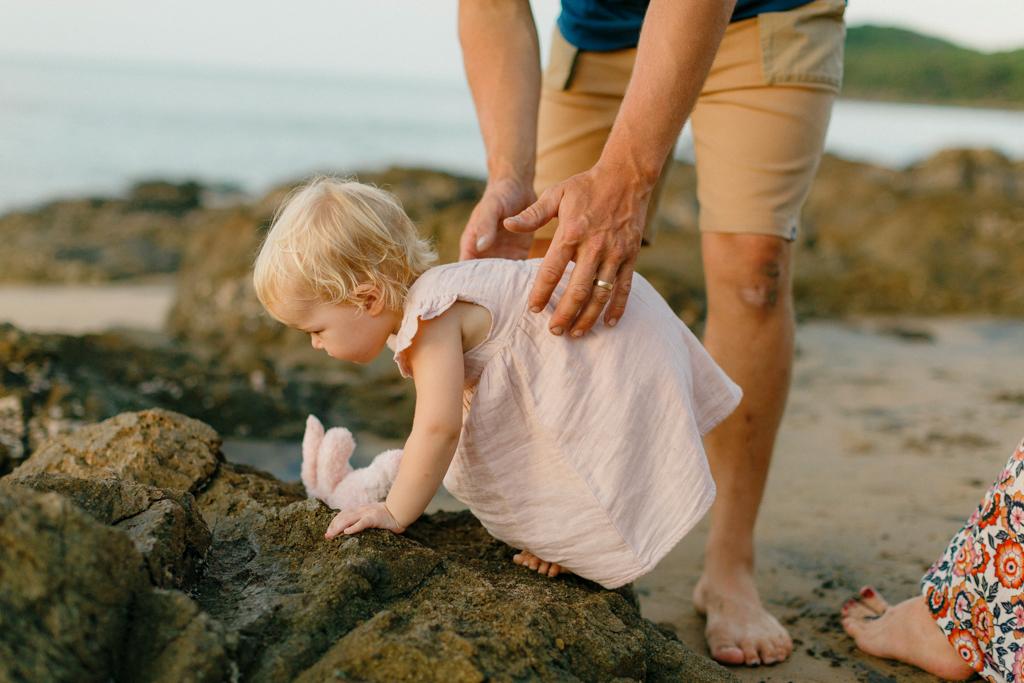 sunshin coast family photography-50.JPG