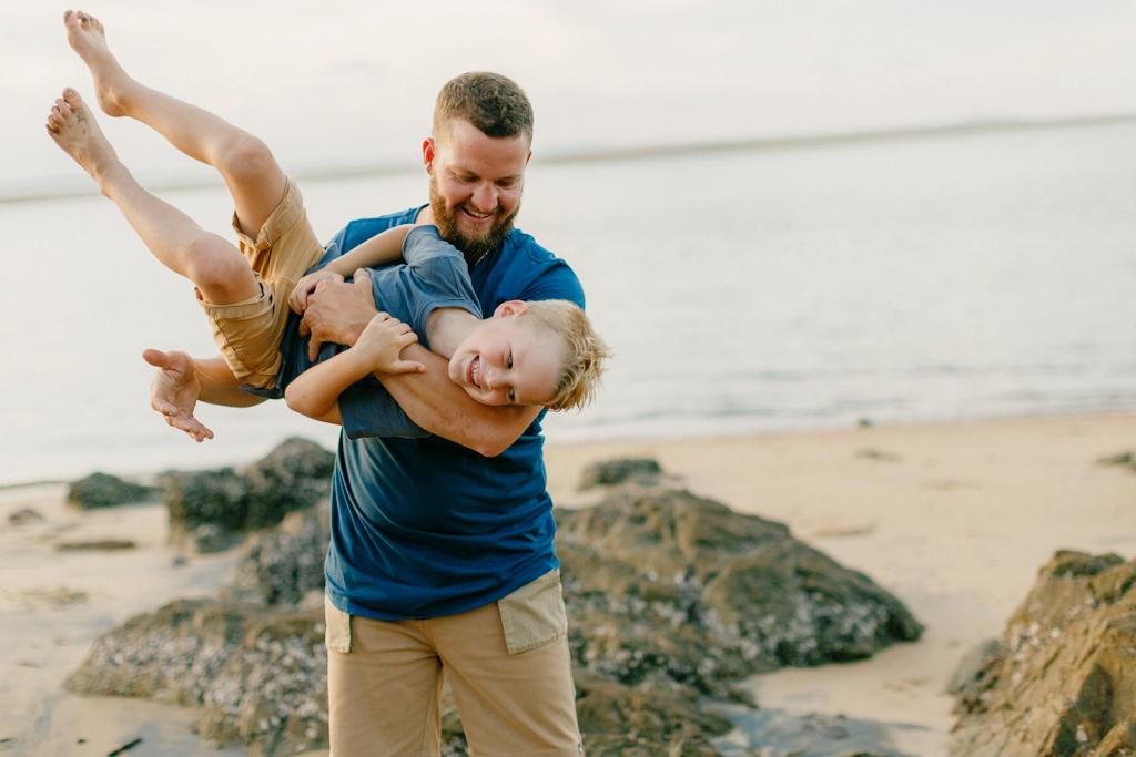 sunshin coast family photography-51.JPG