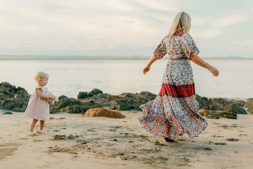 sunshin coast family photography-56.JPG