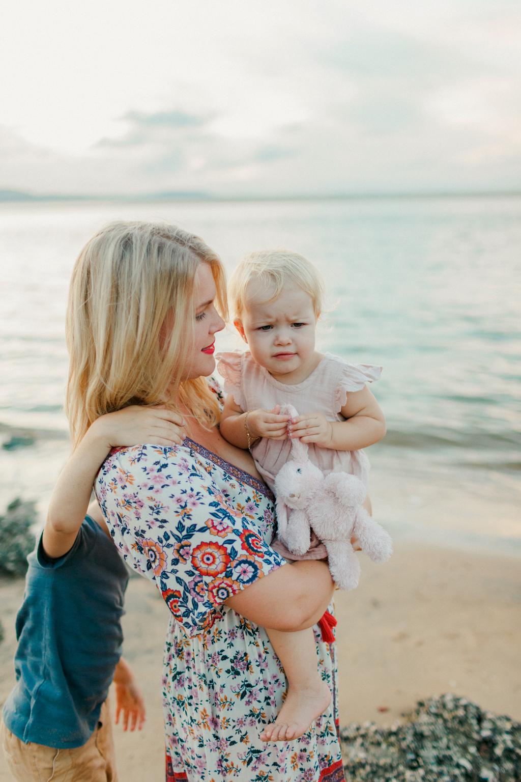 sunshin coast family photography-68.JPG