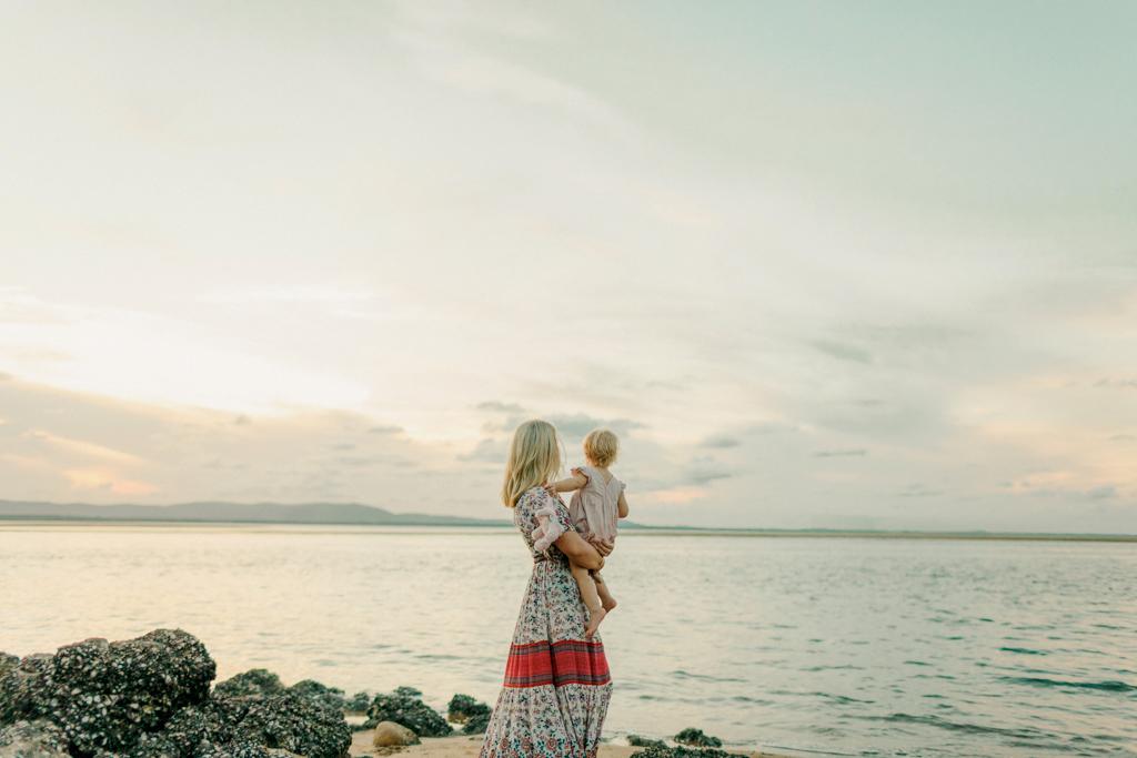 sunshin coast family photography-71.JPG