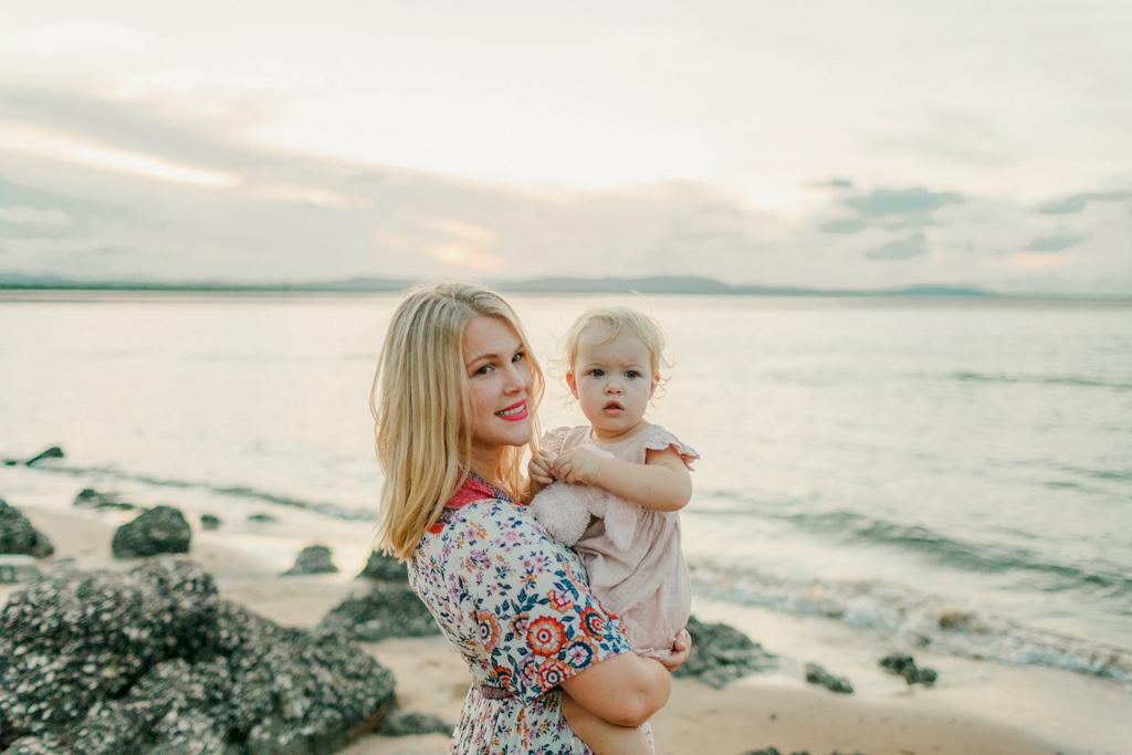 sunshin coast family photography-72.JPG