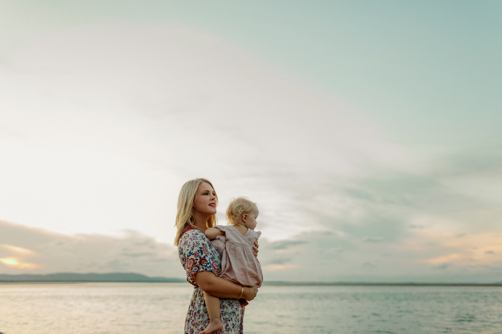 sunshin coast family photography-73.JPG