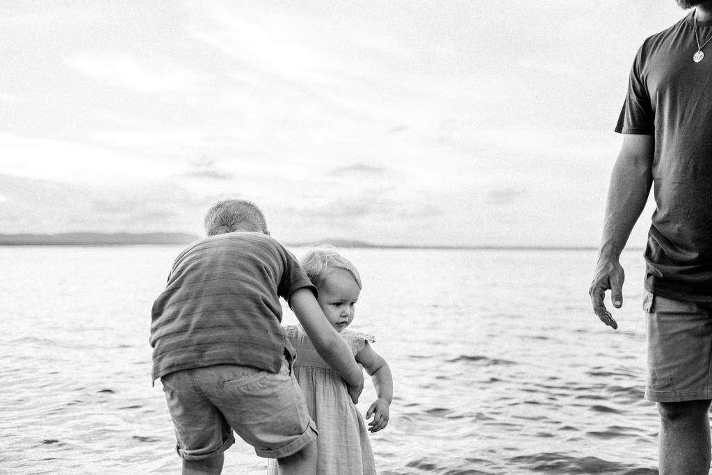 sunshin coast family photography-76.JPG