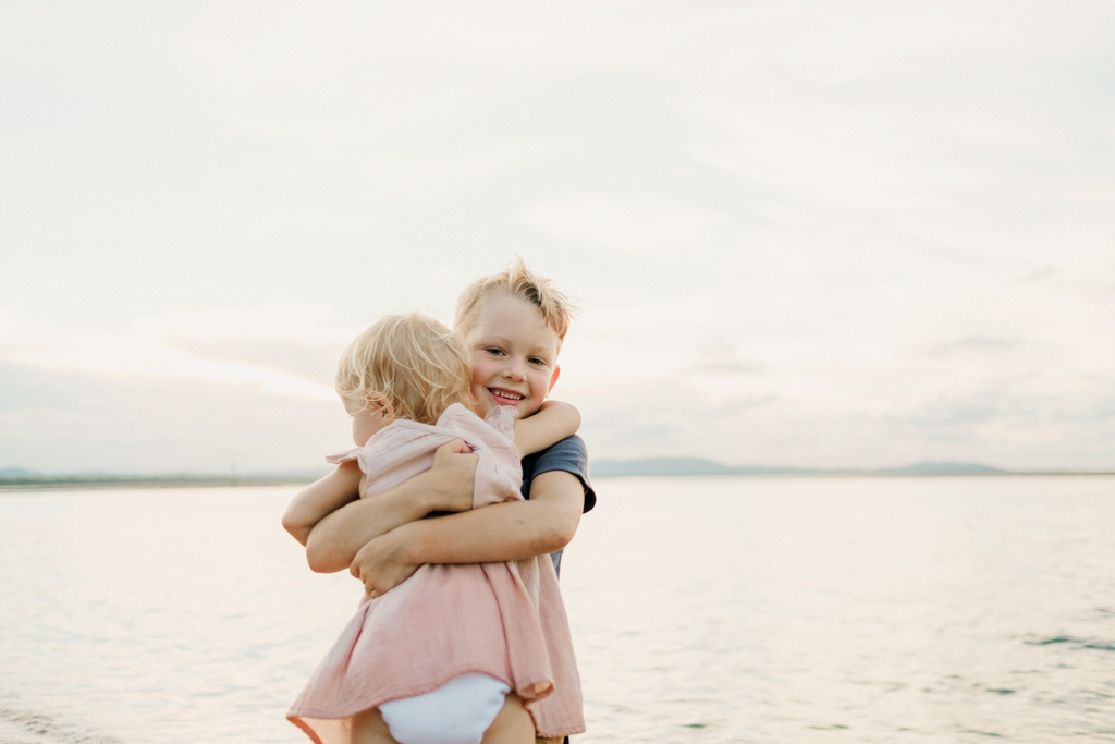 sunshin coast family photography-77.JPG