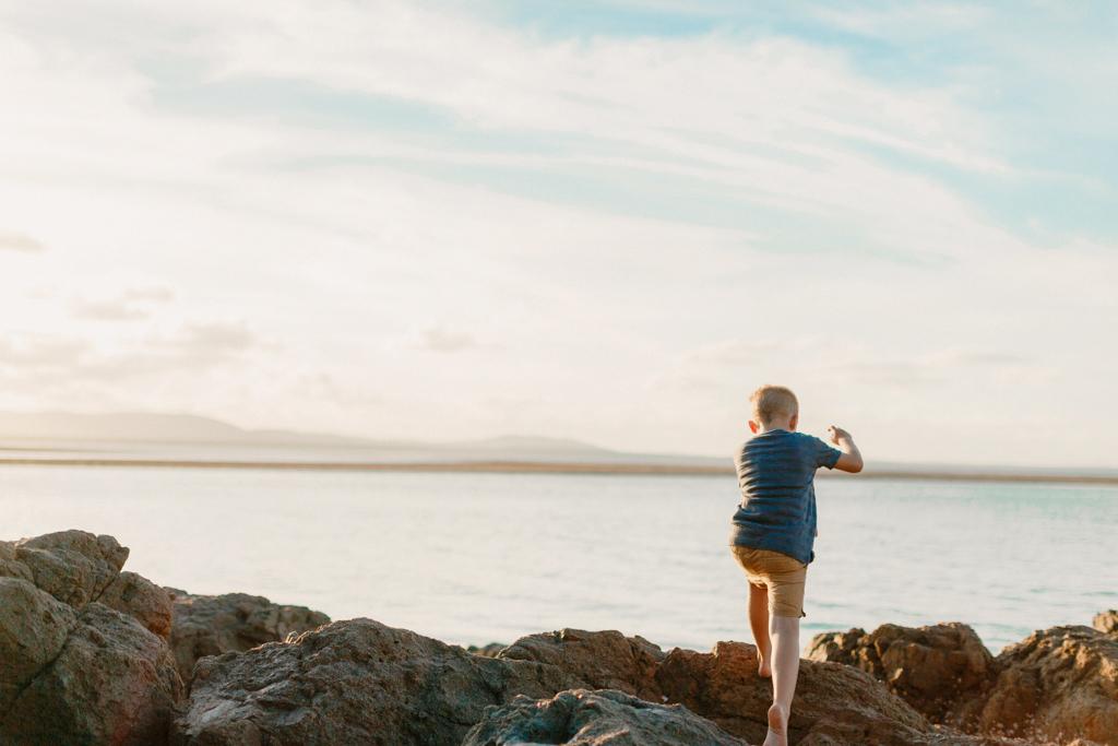 sunshin coast family photography-2.JPG