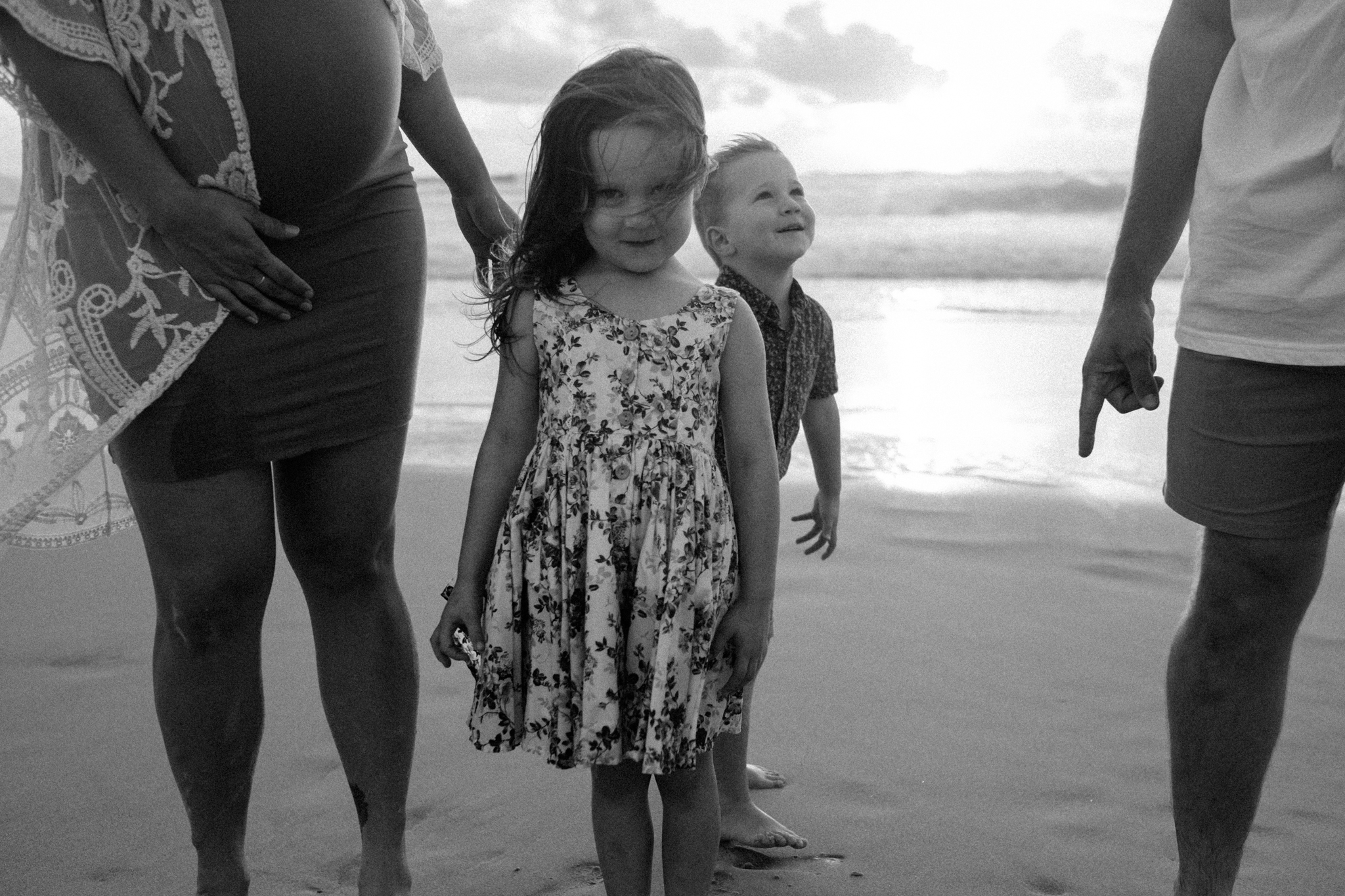 marina locke photography-28.jpg