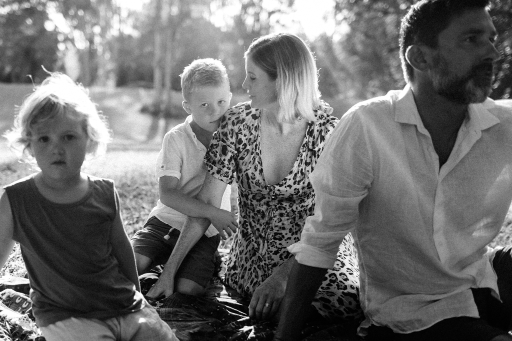noosa family photographer-4.jpg