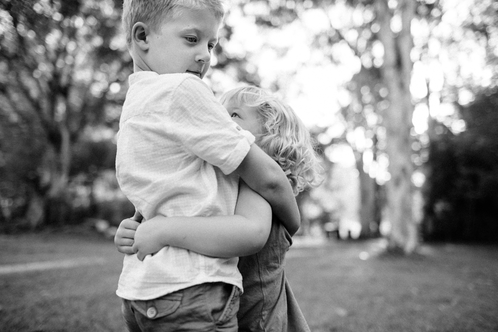 noosa family photographer-63.jpg